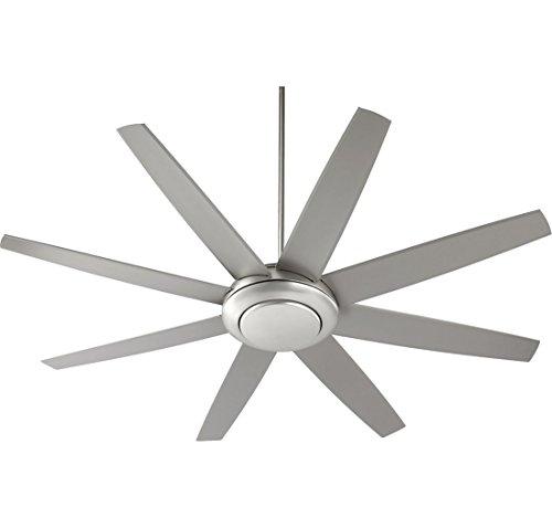 70in ceiling fan - 6