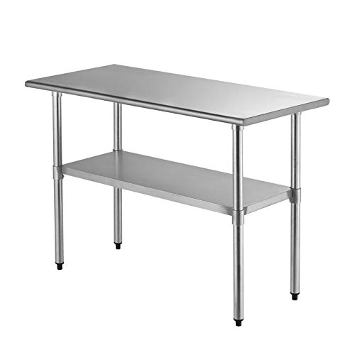 How to buy the best wheeled kitchen table?