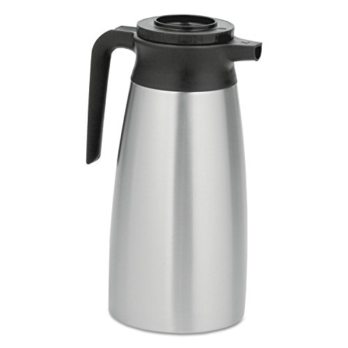 1.9l Thermal Pitcher - 1