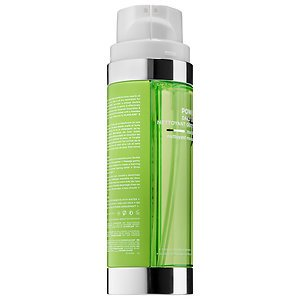 GlamGlow POWERCLEANSE Daily Dual Cleanser, 5 ounce by Glamglow