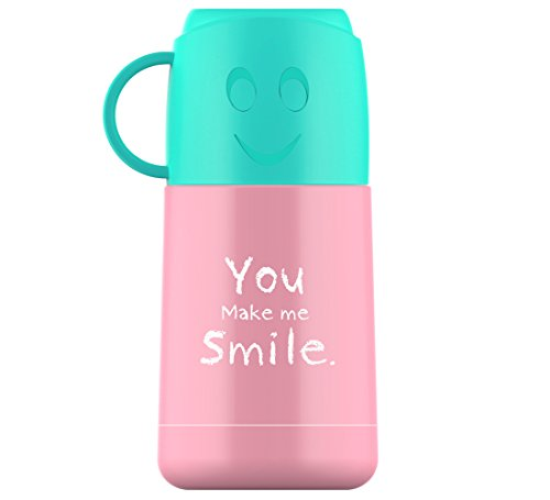 thermos cups for kids - 8