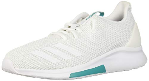 Image of adidas Women's Puremotion Running Shoe