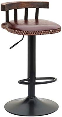 Amazon Com My Juan 97 Stool Bar Bar Stools Bar Chair