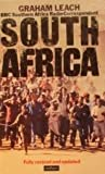 img - for South Africa: No Easy Path to Peace (A Methuen Paperback) book / textbook / text book