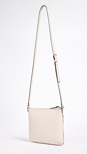 New York Cameron Body Cross Tusk Women's Bag Tenley Spade Kate Street 4P5Fxwnanq