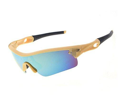 de a de Material Deportiva protección e de montaña Polvo Ocular I PC de explosiones de a Sol esquí Prueba Impermeable Gafas Bicicleta Prueba Sol YqT71fWa