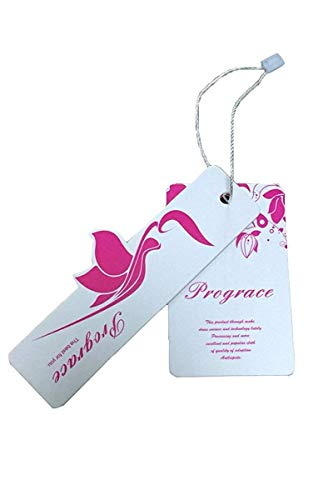 Prograce Women#039s Sexy Criss Cross High Waisted Bandage 2PCS Bikini Set M Black