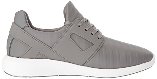 Aldo Walking Men Walking Men Walking Aldo Men Pryven Pryven Shoe Pryven Shoe Aldo Men Pryven Shoe Aldo F7wwIZqCn