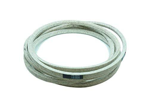 Lawnmowers Parts Genuine OEM Toro/Exmark 119-8820 Deck Belt Fits Timecutter/Quest 50