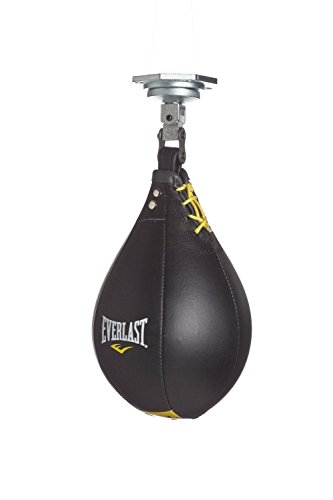 Everlast Punching Bags For Sale - 5
