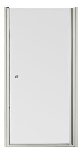 KOHLER K 702414 L MX Fluence Frameless Shower