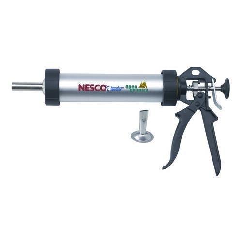 Nesco BJX-09 9