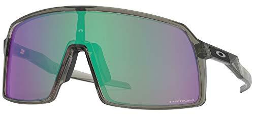 HDO Sport Bundle: Oakley Sutro Sunglasses & Cleaning Kit