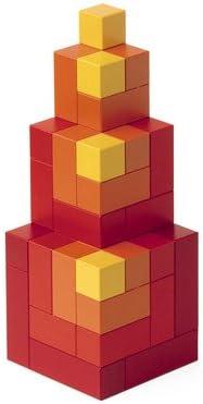 Juegos de mesa Naef - Cubicus de madera con diseño de juguete ...