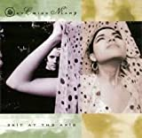 Exit at the Axis by Sky Cries Mary (1992-05-19)