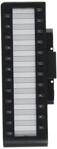 XBlue 47-9003 Modular Telephone Console for X-2020 IP Phone by Xblue