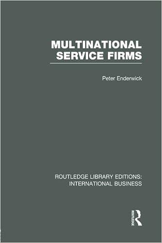 http://y-bookreadio ga/general/download-textbooks-for-free-pdf-diy