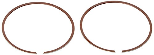 - Wiseco 2614CD Ring Set for 66.40mm Cylinder Bore