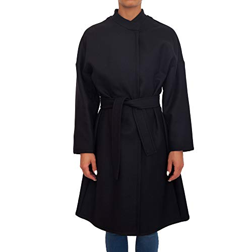 Mujer Barile1 Abrigo Barile1 Pinko Mujer Barile1 Mujer Abrigo Mujer Barile1 Pinko Pinko Abrigo Abrigo Abrigo Pinko Barile1 Pinko T7dU7wxqA