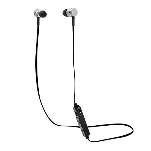 Ocamo Popular Magnetic Bluetooth Wireless Earphones, Stereo
