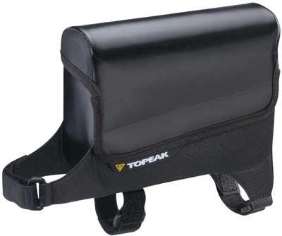 Topeak Tri DryBag Water Proof Top Tube Dry Bag by Topeak