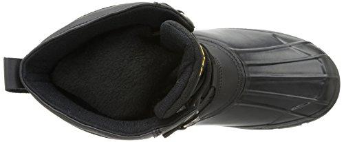 Polo Ralph Lauren Crestwick Hombres de nieve botas de pato impermeable