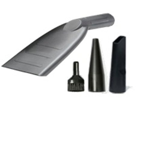 armor all vacuum accessories - 2