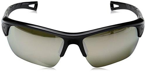 452f886e036 Under Armour Ua Octane Wrap Sunglasses