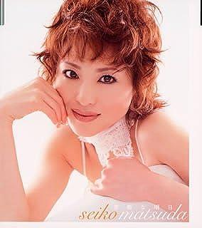 Amazon.co.jp: 松田聖子, Seiko ...