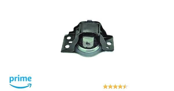 MPV parte superior derecha motor mount