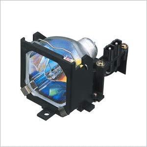 LMP-C121 CLP ソニー用 汎用ランプユニット LMP-C121 CLP ソニー用 汎用交換ランプユニット x2個(5%OFF)  B07S523VH4