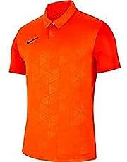 Nike Heren M Nk Trophy Iii JSY Ss T-shirt