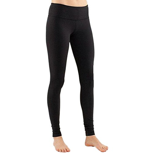 women-pants-new-yogaes-lulu-pencil-pants-leggings-waist-zipper-pants-capris-for-female-brand-black-g