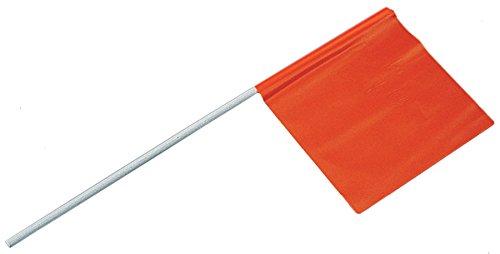 Atlantis A2095 Ski Flag with Pole