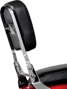 (National Cycle Paladin Backrest P9800A)