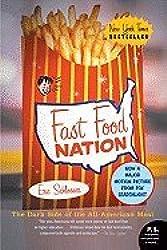 Gladwell Fast Food Nation