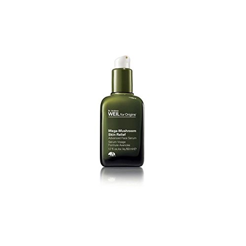 Andrew Weil Skin Care - 6