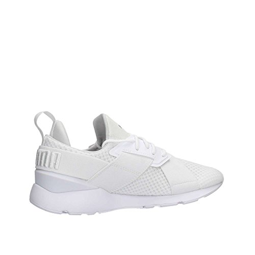 Chaussures Puma Femmes / Sneaker Muse Ep 01