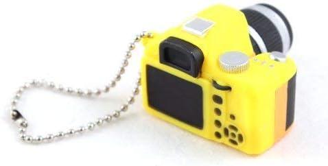 LEGO camera keychain KAMERA free shipping