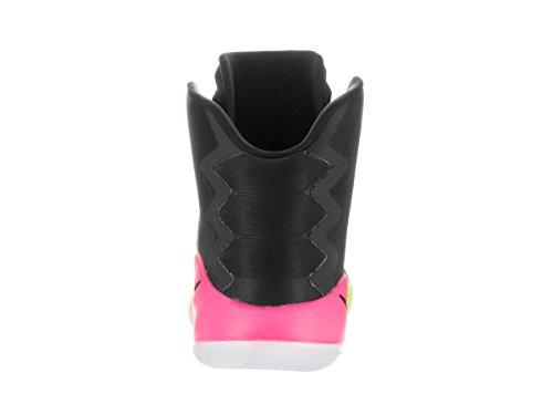 Nike Hyperdunk 2016 Chaussures De Basket-ball Noir