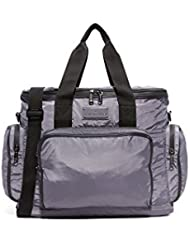 adidas by Stella McCartney Womens Gym Bag