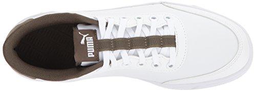 Puma uomini corte sz breaker l scarpa, - scegli sz corte / colore ddf79c