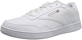 Reebok Club C Memory Tech Mens Sneaker