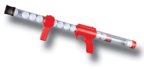 Burp® Gun (Burp Gun)