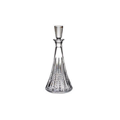 Waterford Crystal Lismore Diamond Decanter