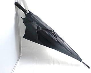 Lotto 6 - ombrello automatico `Rainbow` 110cm colori assortiti - Quality COOLMINIPRIX®