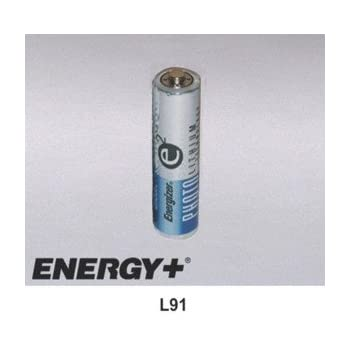 Amazon.com: FedCo Batteries Compatible with PowerSonic