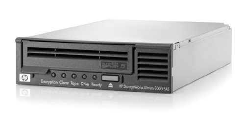 HP LTO5 Ult 3000 Sas Int Tpe Drive/s-buy-hp LTO5 Ult 3000 Sas Int Tpe Drive/s-bu