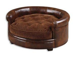 Lucky Pet Bed, My Pet Supplies