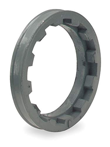 Mounting Ring, Pk2